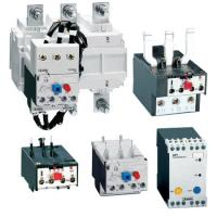 Motor Protection Relays.jpg