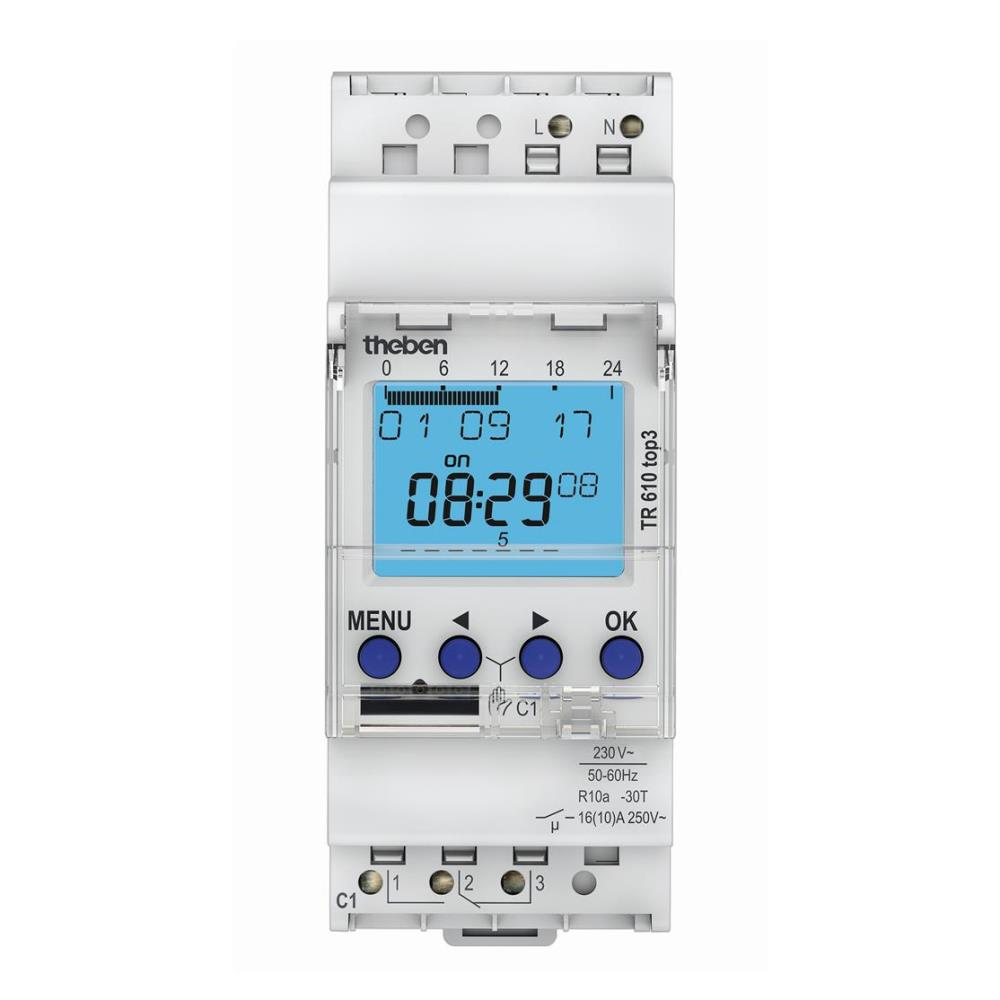 230 Wiring Diagram Heated Grip Wiring Diagram Engine Wiring Diagram