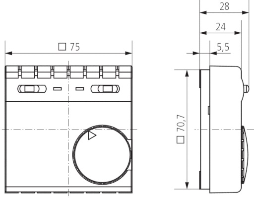 TD_7060001 RAMSES 706 technical drawing.jpg