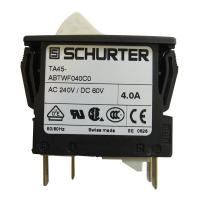 TA45 ABT Rocker Switch.jpg